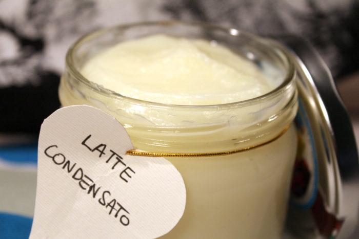 Latte condensato - Ricette Passo Passo con foto